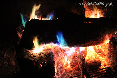 20130125-FireColor-14