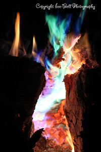 20130125-FireColor-19