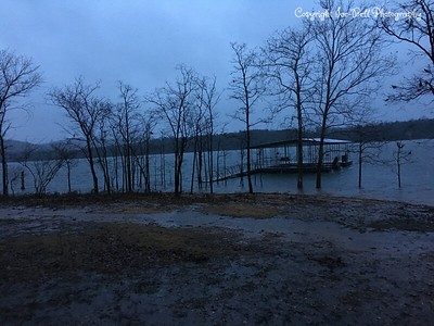 20151227-920 04LakeLevel1700-TableRockLake-02