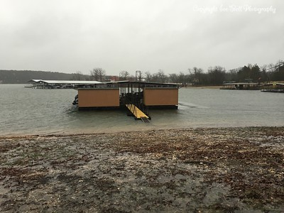 20151227-918 84LakeLevel1400-TableRockLake-01