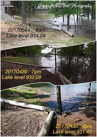 20170501-TableRockLakeFlood-WaterLevel0900-934 41-01