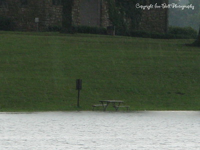 20100616-LakeShawneeAfterTheRain-12