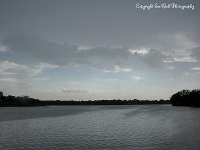 20100616-LakeShawneeAfterTheRain-15