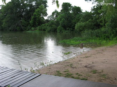 20100616-LakeShawneeAfterTheRain-01