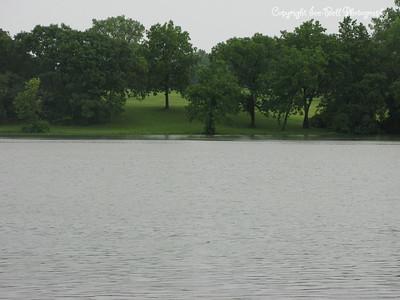20100616-LakeShawneeAfterTheRain-09