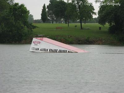 20100616-LakeShawneeAfterTheRain-16