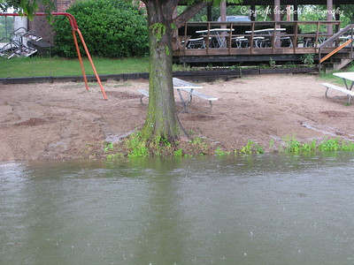 20100616-LakeShawneeAfterTheRain-20
