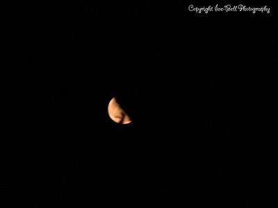 20070806-MoonRise-05