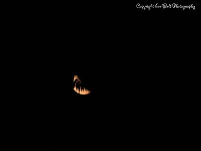 20070806-MoonRise-04