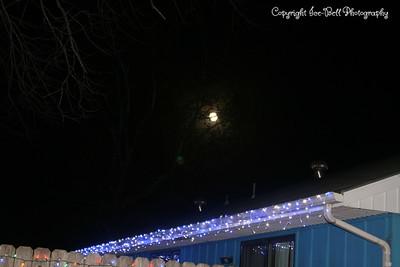 20081213-Moon-10