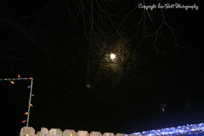 20081213-Moon-03