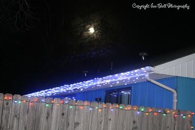 20081213-Moon-11