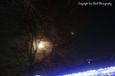 20081213-Moon-09