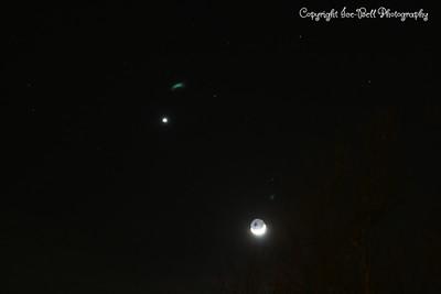 20090129-MoonInTopeka-04