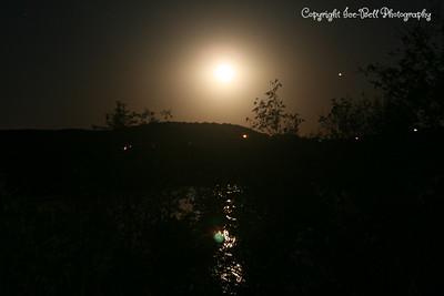 20111013-TableRockLake-MoonAndJupitor-05