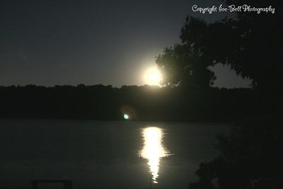 20120605-Moon-11