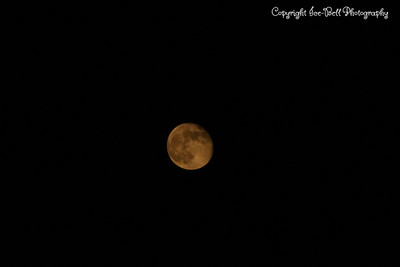 20120605-Moon-21