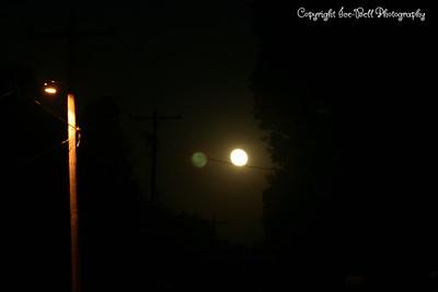 20120605-Moon-02