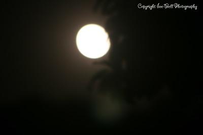 20120605-Moon-14