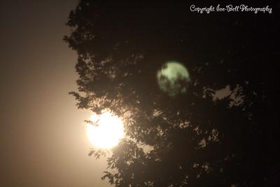 20120605-Moon-08