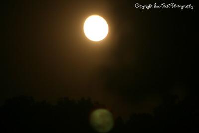 20120605-Moon-15