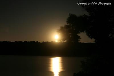 20120605-Moon-16