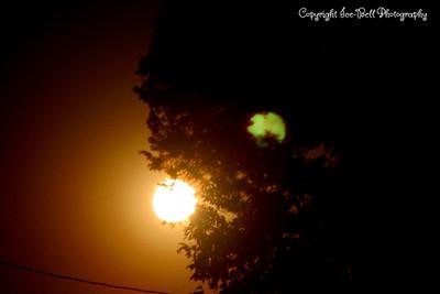 20120605-Moon-07