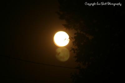 20120605-Moon-05