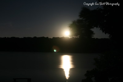 20120605-Moon-12