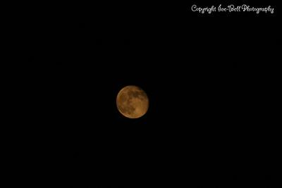 20120605-Moon-20