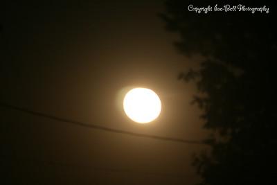 20120605-Moon-03