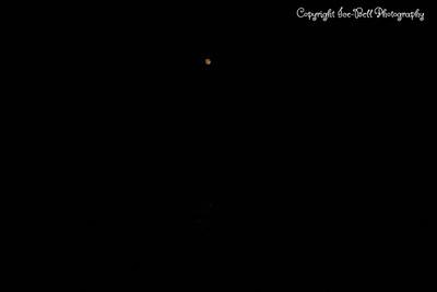 20120605-Moon-23