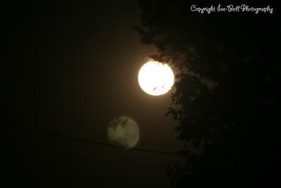 20120605-Moon-06