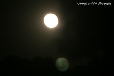 20120605-Moon-13