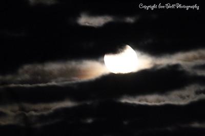 20130126-Moon-03