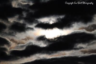 20130126-Moon-07