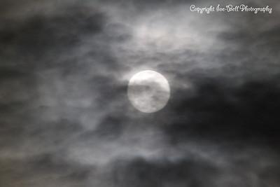 20130125-Moon-01
