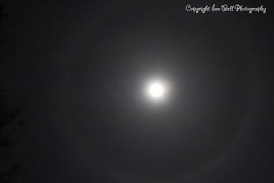 20130125-Moon-04