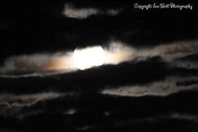 20130126-Moon-02