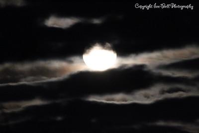 20130126-Moon-04