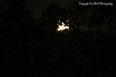 20130823-Moon-03