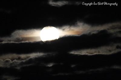 20130126-Moon-01