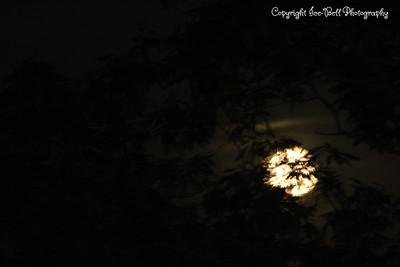 20130823-Moon-02