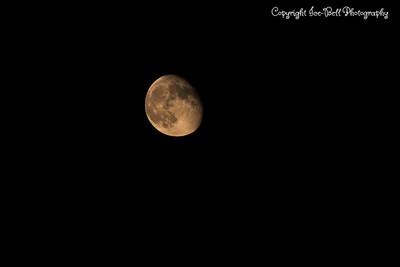 20130823-Moon-05