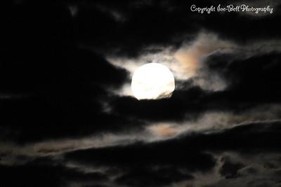 20130126-Moon-06