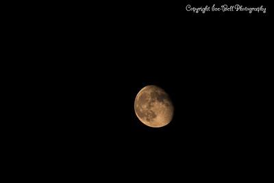 20130823-Moon-08