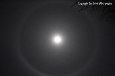 20130125-Moon-05