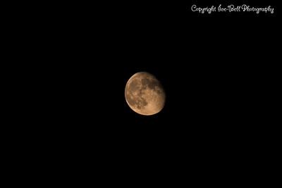 20130823-Moon-06