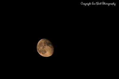 20130823-Moon-07