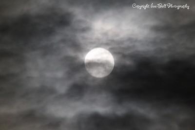 20130125-Moon-02
